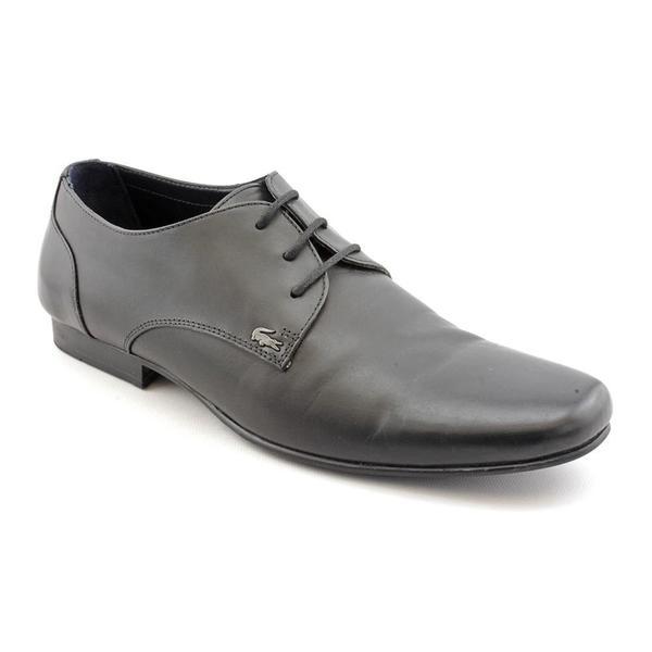 Henri' Leather Dress Shoes