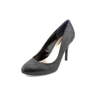 Alfani Women's 'Aston' Leather Dress Shoes