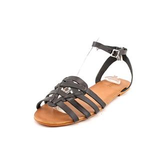 Matisse Women's 'Paula' Leather Sandals