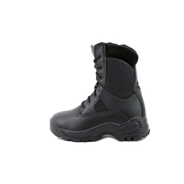 5.11 Tactical Boy (Youth) 'A.T.A.C.