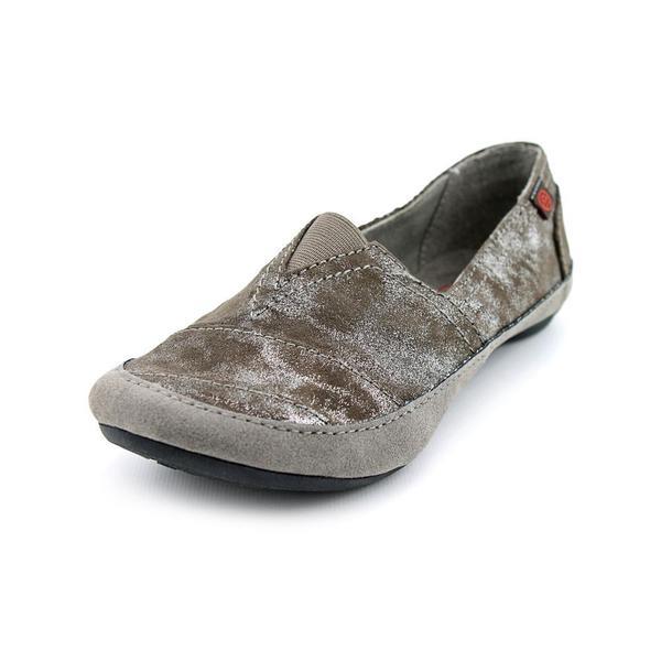 80a8f33333 Shop Big Buddha Women s  Breez  Fabric Casual Shoes - Free Shipping ...