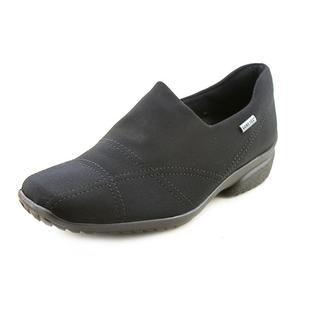 Ara Women's 'Porto' Basic Textile Casual Shoes (Size 5 )