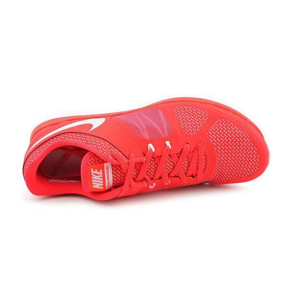 Nike Flex Rn 2018 Premium 9.5 Women's Running Shoe wide