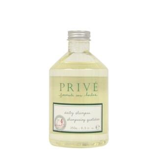 Prive Daily 8.5-ounce Shampoo