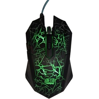 Adesso iMouse G3 Illuminated Gaming Mouse