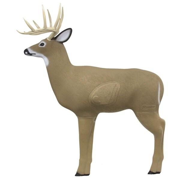 Block Shooter 3D Buck   Shooter Buck