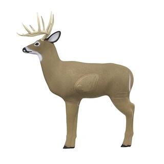 Block BIG Shooter Buck 3D Target 72000