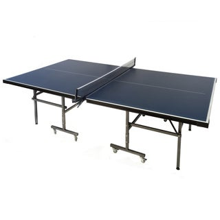 Lion Sports Aurora 2-piece Table Tennis Table