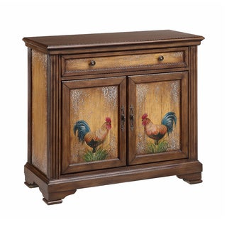 Jolegh Accent Chest