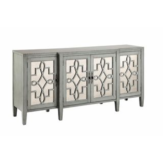 Link to Lawrence Accent Cabinet Similar Items in Living Room Furniture
