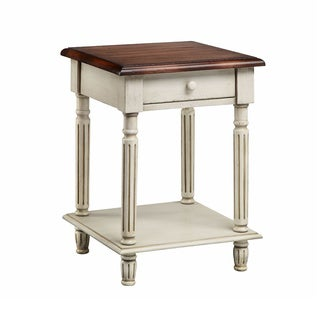 Emeric Accent Table