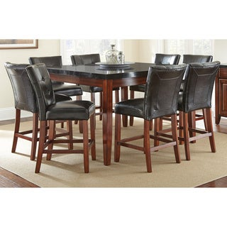 Greyson Living Bailey Counter-height Dining Set