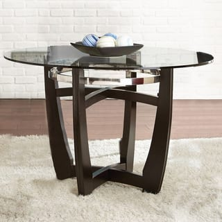 Metal Dining Room & Kitchen Tables For Less | Overstock.com
