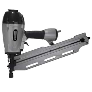 Professional Woodworker 21-degree Full Round Head Framing Nailer|https://ak1.ostkcdn.com/images/products/9396707/P16585568.jpg?impolicy=medium