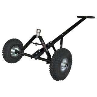 Speedway 600-pound Capacity Heavy-duty Trailer Dolly|https://ak1.ostkcdn.com/images/products/9396716/P16585576.jpg?impolicy=medium