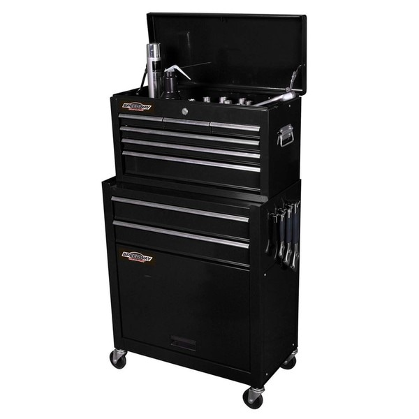 tool storage | shop our best tools deals online at overstock.com