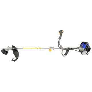 Blue Max 2-in-1 Gas Brush Cutter/ String Trimmer|https://ak1.ostkcdn.com/images/products/9396729/P16585588.jpg?impolicy=medium