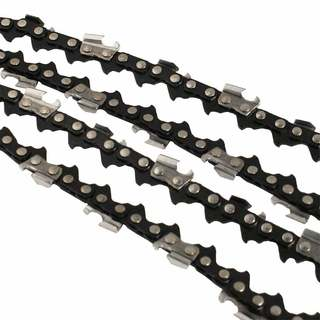 Blue Max 14-inch Chain Saw Replacement Chain