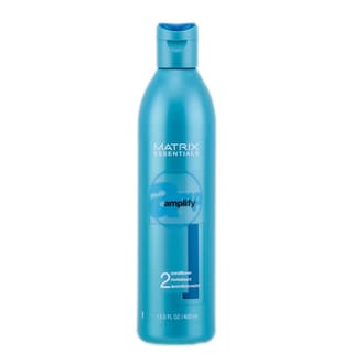 Matrix Essentials Amplify 2 Color XL 13.5-ounce Conditioner
