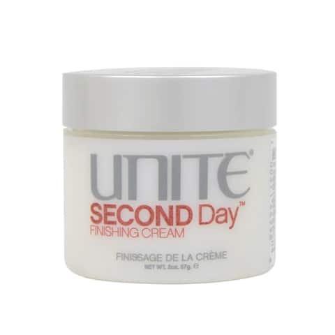 Unite Hair Second Day Finishing Cream 59 ml / 2 oz