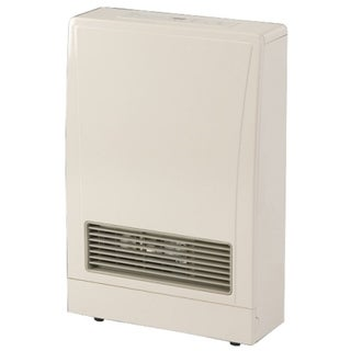 Rinnai EX11CN Direct Vent Natural Gas Wall Furnace