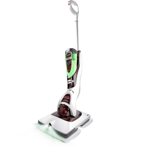 Shop Shark Kd400 Sonic Duo Carpet And Floor Cleaner