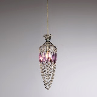 Mignonette Pendant Light
