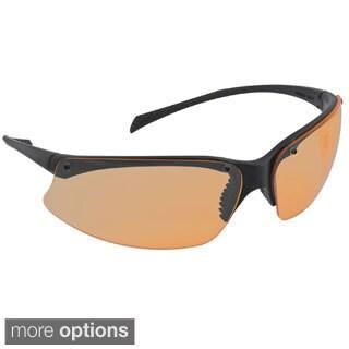 Mossy Oak Strayhorn Shooting Glasses