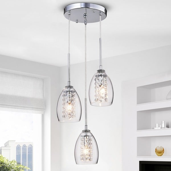 cable pendant lighting. unique cable wine cup adjustable cable pendant intended lighting