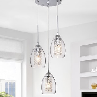 Link to Wine Cup Adjustable Cable Pendant Similar Items in Pendant Lights