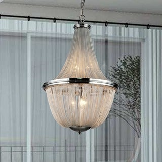 Patricias 6-light Chandelier