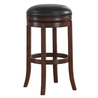 Shelby 26-inch Swivel Counter Stool by Greyson Living