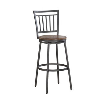 Greyson Living Finley Bar Stool