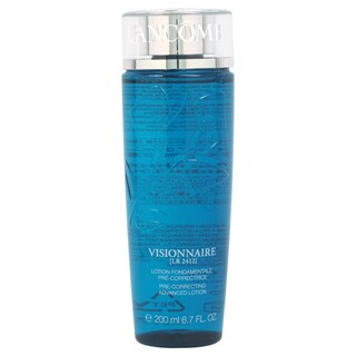Lancome Visionnaire Pre Correcting Advanced All Skin Types 6.7-ounce Lotion