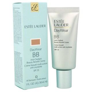 Estee Lauder Daywear BB Anti-Oxidant Beauty Benefit Creme SPF 35 02 Medium 1-ounce Cream