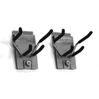 Proslat Ski Locking Hook 2-pack