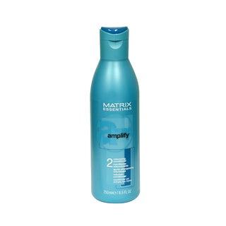 Matrix Essentials Amplilfy 2 Volumizing 8.5-ounce Conditioner