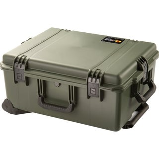 Pelican iM2720 Storm Case (No foam)
