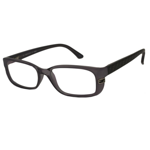 fendi readers s f999 rectangular reading glasses