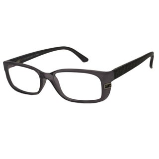 Fendi Readers Women's F999 Rectangular Reading Glasses