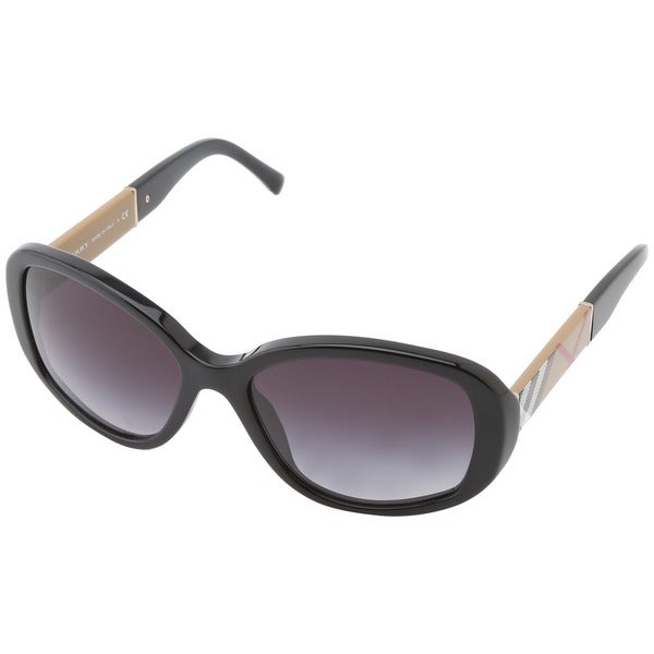 burberry sunglasses on sale st2d  burberry sunglasses on sale