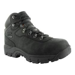 Men's Hi-Tec Altitude Pro 400 I Waterproof CT Boot Black