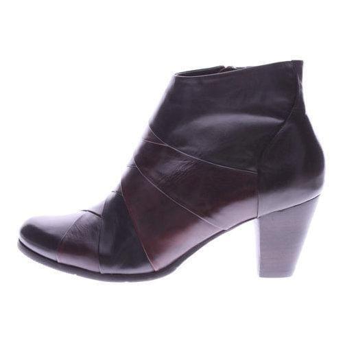 Spring Step Binzo Ankle Boot (Women's) 8zaBw1T