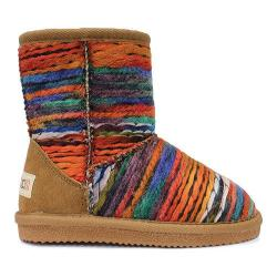 Girls' Lamo Juarez Boot Multi