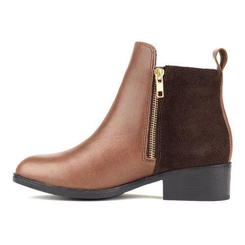Women's Cougar Connect Waterproof Ankle Bootie - Thumbnail 2