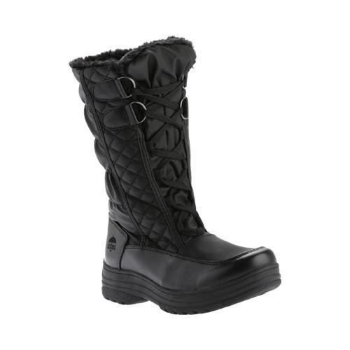 Women's Deborah Waterproof Snow Boot