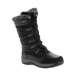 Women's totes Michelle Waterproof Snow Boot Black