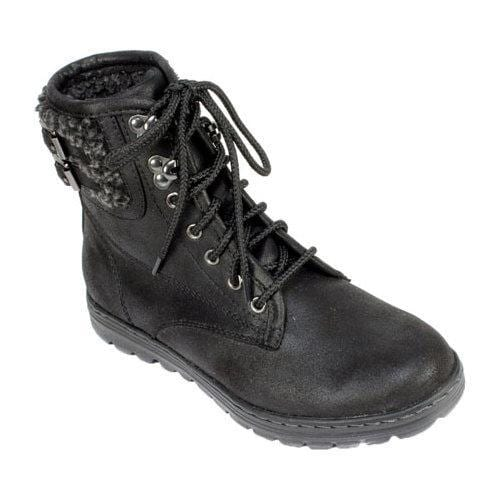 Women's Kaylor Ankle Boot