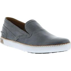 Men's Blackstone SCM003 Fumo Full Grain Leather