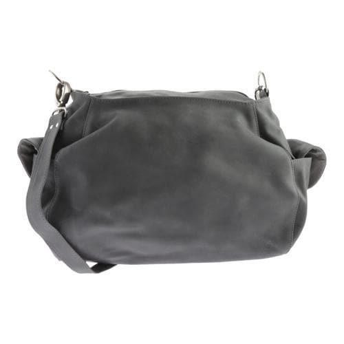 ... Thumbnail Women  x27 s Piel Leather Top-Zip Shoulder Bag Cross Body ... 644006dcdba73